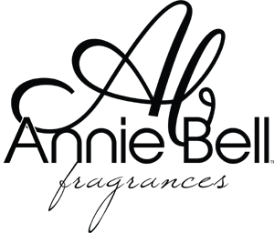 Annie Bell Fragrances Coupons