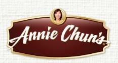 Annie Chun's Coupons & Promo codes