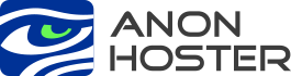 Anonhoster Coupons & Promo codes