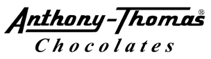 Anthony Thomas Fundraising Coupons & Promo codes