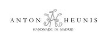 Anton Heunis Coupons & Promo codes