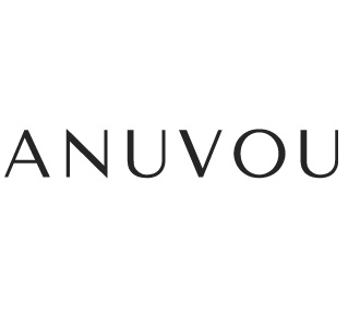 Anuvou Coupons