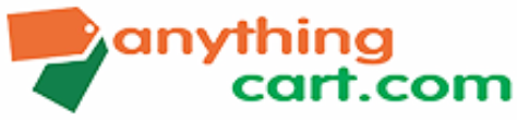 Anythingcart.com Coupons