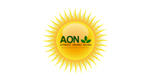 AON Mother Nature Coupons
