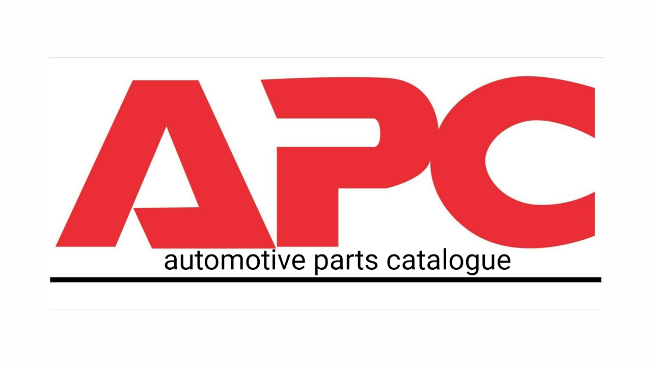 Apcautoparts NZ Coupons