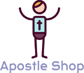 ApostleShop Coupons