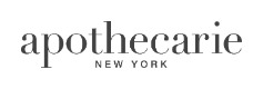 Apothecarie New York Coupons & Promo codes