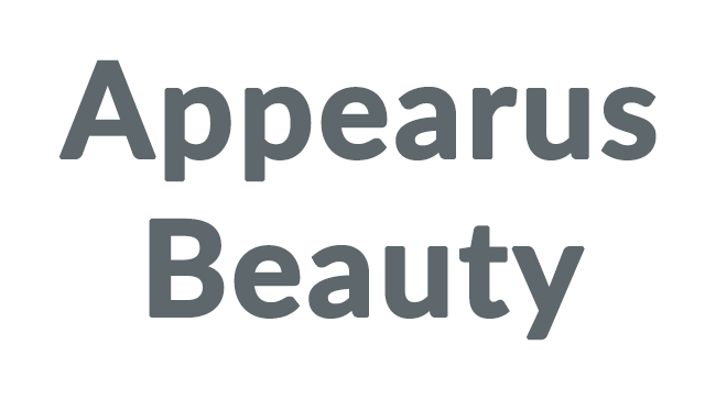 Appearus Beauty Coupons & Promo codes