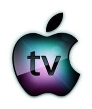 Apple TV Coupons & Promo codes