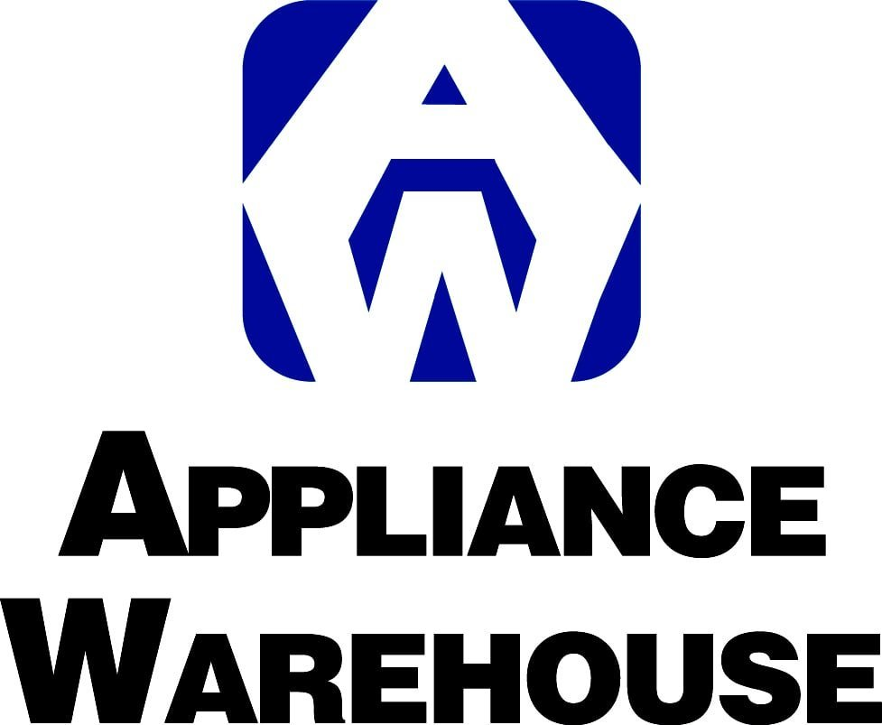 Appliancewhse.com Coupons & Promo codes