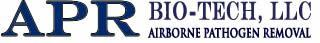 Apr Biotech Coupons & Promo codes