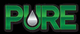 Apureproduct.com Coupons & Promo codes