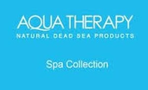 Aqua Therapy Coupons & Promo codes