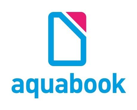 aquabook Coupons & Promo codes