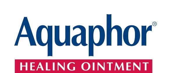 Aquaphor Coupons & Promo codes