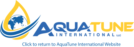 Aquatune International Coupons