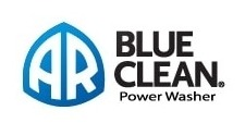 AR Blue Clean Coupons & Promo codes