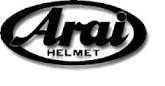 Arai Helmets Coupons & Promo codes