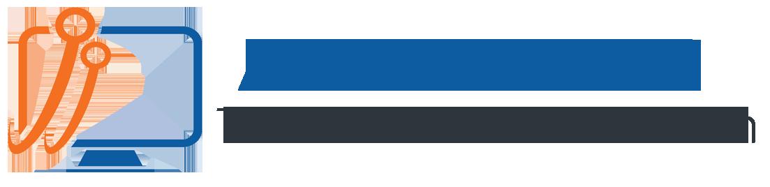 AramisTech Coupons & Promo codes