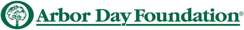 Arbor Day Foundation Free Trees Color Code Coupons & Promo codes