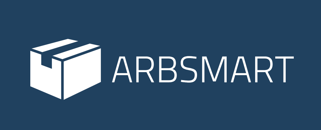 ArbSmart Coupons