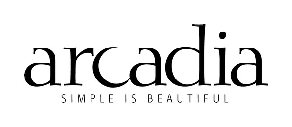 ArcadiaPTown Coupons & Promo codes
