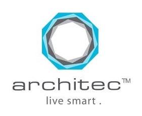 Architec Coupons & Promo codes