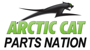 Arctic Cat Parts Nation Coupons & Promo codes