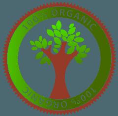 Arganfarm.com Coupons & Promo codes