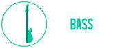 Ari Bass Blog
