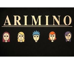 Arimino Coupons & Promo codes