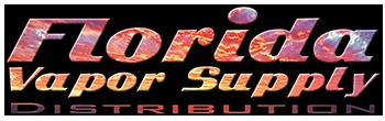 Armageddon MFG Coupons & Promo codes