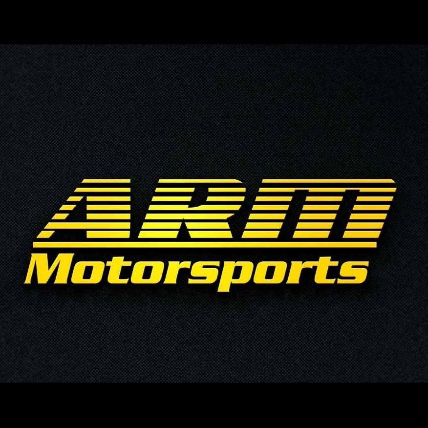 Armmotorsports.com Coupons & Promo codes