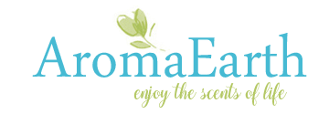 Aromaearth Coupons