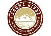 Aroma Ridge Coupons & Promo codes
