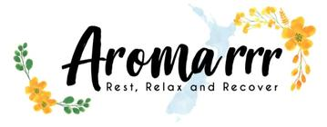 Aromarrr.co.nz Coupons