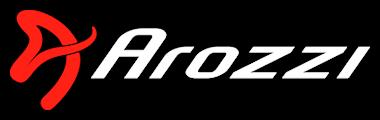 Arozzi.se Coupons & Promo codes