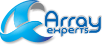 Array Experts Coupons
