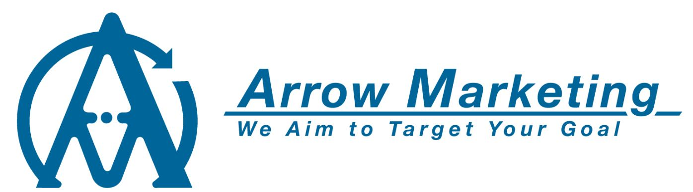 Arrowmarketing.com Coupons