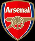 Arsenaldirect Coupons