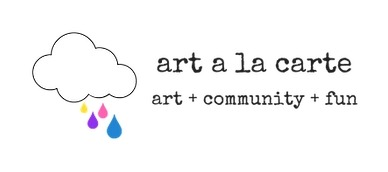 Art ala Carte Coupons & Promo codes