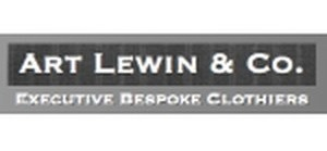 Art Lewin & Co. Coupons & Promo codes