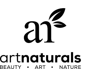 Art Naturals Coupon Code & Promo codes