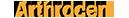 Arthrocen Coupons & Promo codes