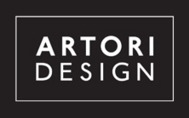 Artori Design Coupon Code & Promo codes