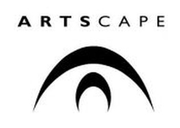 Artscape Coupons & Promo codes