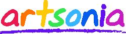 Artsonia Coupons & Promo codes