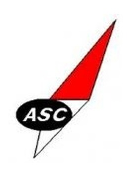 ASC Tools Coupons & Promo codes