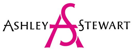 Ashley Stewart Coupons & Promo codes