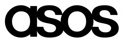 Asos.com.au Coupons & Promo codes